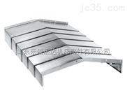 供应深圳钢板防护罩,机床工作台防护罩