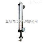 KDT电远传普通型磁浮子液位计