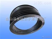 201不锈钢板(钢板防护罩)开发钢板防护罩新惠价格