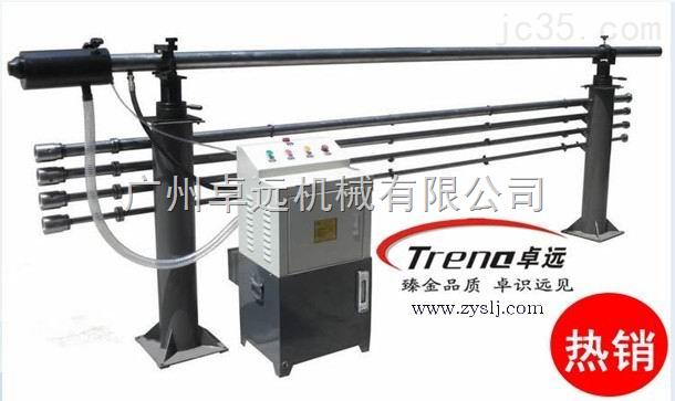 机床附件 数控车床油浴式送料机
