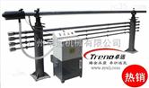 油浴送料机 油浴式单支棒材棍式送料机自动送料机