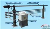 液压式送料机、14年专业数控车床液压式送料机