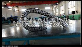 供应浙江电缆防护套,台州导管防护套,导管防护套厂
