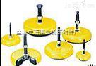 机床垫铁、(S78-10系列减震垫铁)