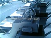 刮板式排屑机,XDGP系列刮板式排屑机,排屑机就选鑫浩源