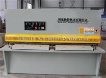 出口液压竞技宝剪板机 质剪板机厂 大型剪板机折弯机生产