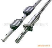 专业维修滚珠丝杆,进口螺杆,黄金城网址螺杆,丝杆导轨维修