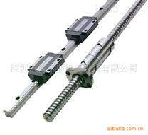 专业维修滚珠丝杆,进口螺杆,日本螺杆,丝杆导轨维修