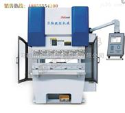 小型数控折弯机 小型数控液压折弯机生产厂家