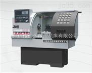 深圳简易型竞技宝车床CK-0625