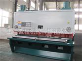 数控液压闸式剪板机  剪板机厂家