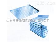 铝型材防护帘质量 ,铝型材防护帘价格