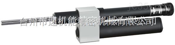 专业液压阻尼器厂图片