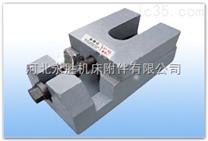 S83系列机床调整垫铁(重型)