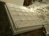 质落地镗床工作台/实验室地平板/镗床超净工作台/量大从快速发货