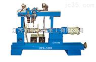 HFS系列双枪圆周自动焊