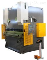 ZDP-20025液压板料折弯机