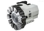 佳速Y200-Y240系列液压刀塔