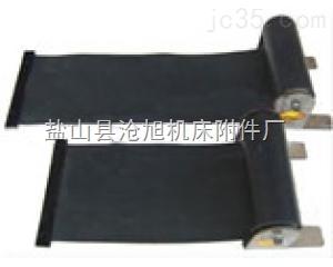 免费设计安装方式多样箱体式卷帘防护罩