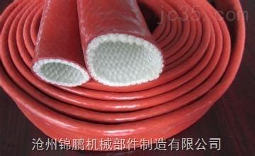 耐高温阻燃护线管