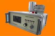 优质木材介电常数介质损耗测试仪厂家