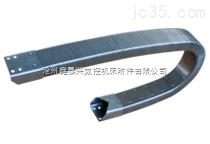 优质矩形金属软管