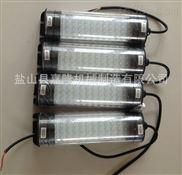 乐虎国际手机平台防水工作灯
