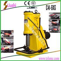 C41-6KG小空气锤