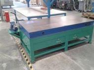 供应检验平板、铸铁平板、基础平板、划线平板、铆焊平板、铸铁平板