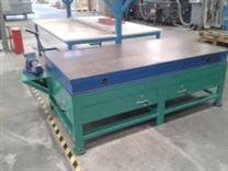 供应检验平板、铸铁平板