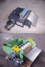 沧州供应机床磁性分离器