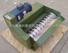 沧州磁性分离器生产厂家