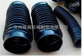 粉尘软连接、抗老化软风管厂家供应