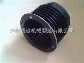 液压除尘设备耐高温油缸防护罩