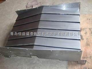 杭州友佳FMH-800卧式加工中心金沙娱樂场城