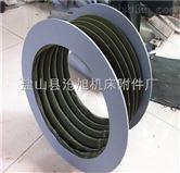 可定制空调机机床软连接