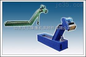 磁性排屑装置