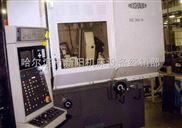 RZ362A-供应二手磨齿机 莱森豪尔 RZ362A 磨齿机 瑞士