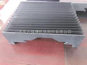1800龙口1800T送锭机耐高温防护罩