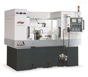 OIG-150-大光长荣数控内圆磨床