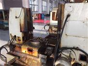 重床竞技宝下载YB3120A滚齿机大修、承接无锡地区各种竞技宝下载维修改造搬迁