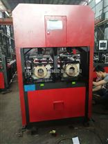双工位多管同冲全自动钻孔机