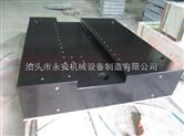 大理石机械构件厂家/大理石机械构件的价格/产品说明