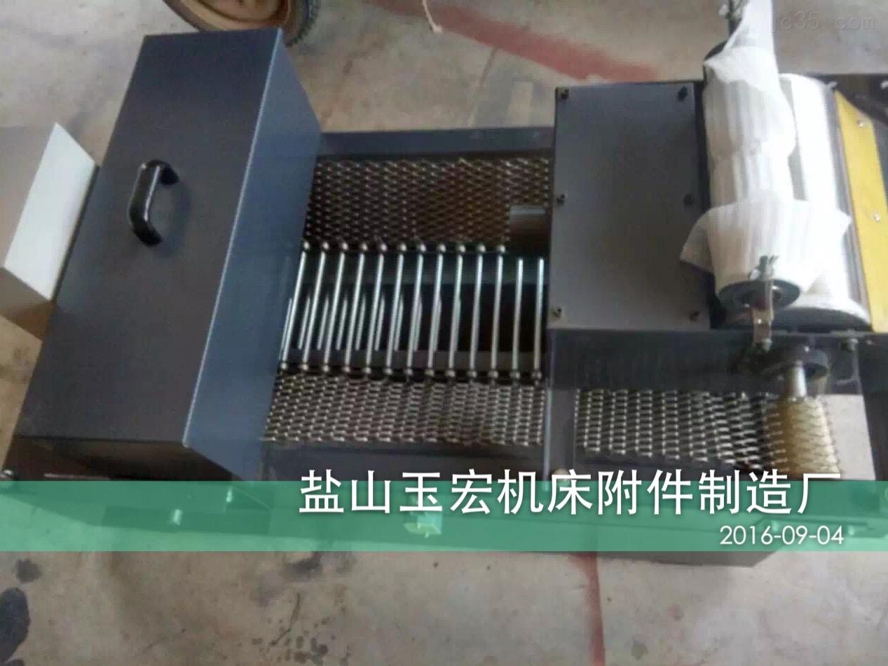 纸带过滤机生产厂家