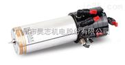 DQF-160F1-DQF-160F1高速主轴电机