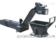 沧州信和专业生产机床排屑机厂家