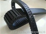 厂家专业生产18型25型35型轻型工程塑料拖链