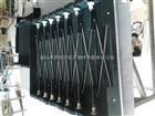 柔性风琴式防护罩生产厂家