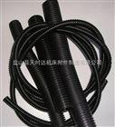 阻燃波纹管尼龙软管波纹管塑料穿线尼龙软管电线保护管