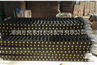 湖南尼龍塑料拖鏈生產廠家